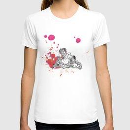 Driffter 2 T-shirt