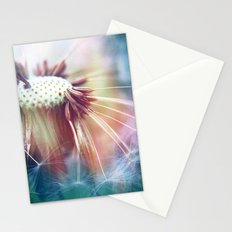 Autumn,s Here. Stationery Cards