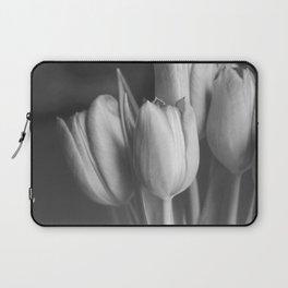 Softness Mono Laptop Sleeve