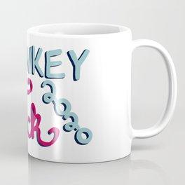 F 2020 Coffee Mug