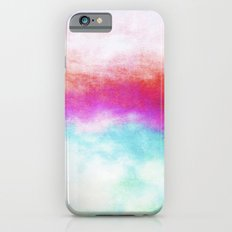 Color of the Wind Slim Case iPhone 6