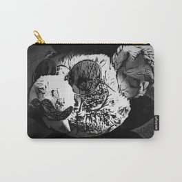 Vampig Carry-All Pouch