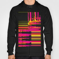 It For Brains Hoody