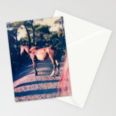 Fugue V Stationery Cards