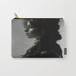 Camila Cabello 2 Carry-All Pouch