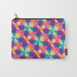NAPKINS Carry-All Pouch
