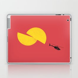 Day Break Laptop & iPad Skin