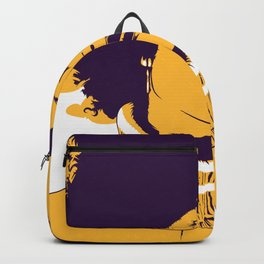 F. W. 03 Backpack