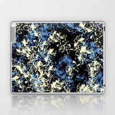 Abstract 9 Laptop & iPad Skin