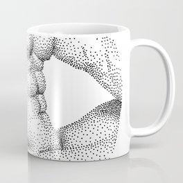Paolo - Nood Dood Coffee Mug