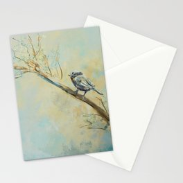 Little Bird 5602 Stationery Cards