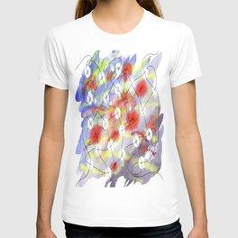 Interlinked T-shirt