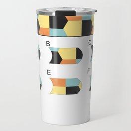 Test 01 Travel Mug
