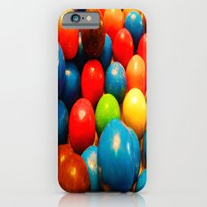 Colorful Candy! iPhone 6s Slim Case