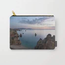 Sunrise at Camilo Carry-All Pouch