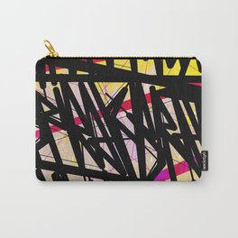 Urban. Carry-All Pouch