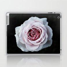 Velvet Laptop & iPad Skin