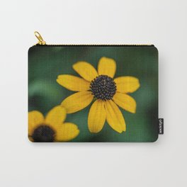 High Park Flowers  Carry-All Pouch