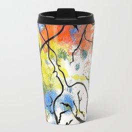 Fancy You Travel Mug