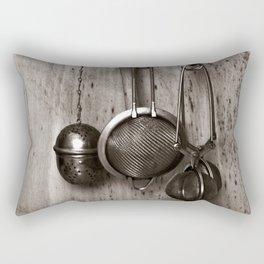 KITCHEN EQUIPMENT - Duplex Rectangular Pillow