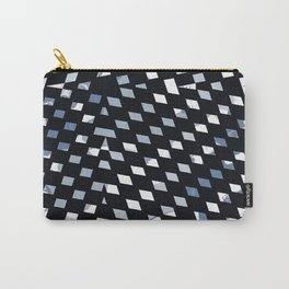 Black Diamonds Carry-All Pouch