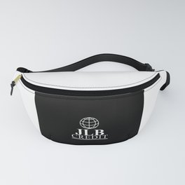 Credit Fanny Pack