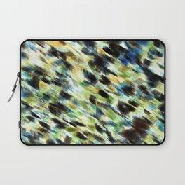 Subconscious Salad Laptop Sleeve