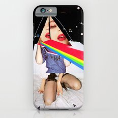 LABOPOP iPhone 6s Slim Case