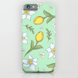 green29 iPhone Case