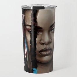 Ri Travel Mug