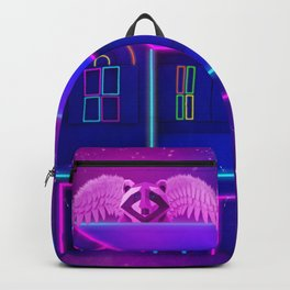 Be My Valentine Backpack