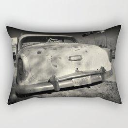 Classic Dreams Rectangular Pillow