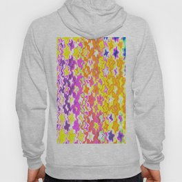 Abstract 307 Z Hoody