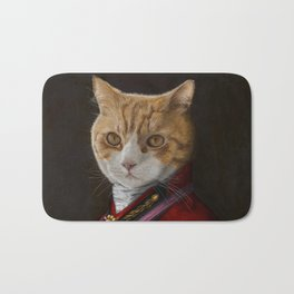 AristoCat Bath Mat
