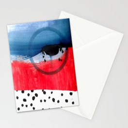 Kollage n°120 Stationery Cards