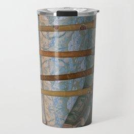 Northewasp's Auctions Travel Mug