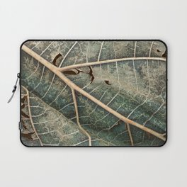 Organic Decay Laptop Sleeve
