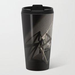 c.h.a.o.s Travel Mug