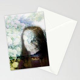 Aesthete Stationery Cards