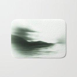 Sea bt Bath Mat