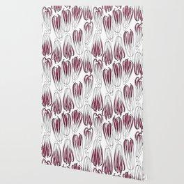 radicchio Wallpaper