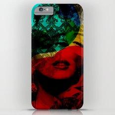 Marilyn Mix 2c Slim Case iPhone 6s Plus
