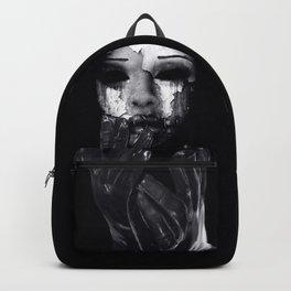 My Mask Backpack