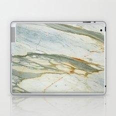 Classic Italian Marble Laptop & iPad Skin