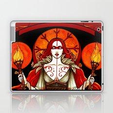 Beltane Laptop & iPad Skin