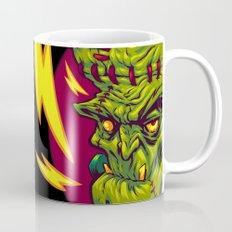 FUNKENSTEIN Mug