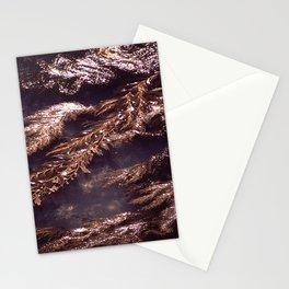 CALIFORNIA POINT LOBOS RESERVE NARA 543187 Stationery Cards