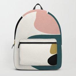 gemstones 1 Backpack