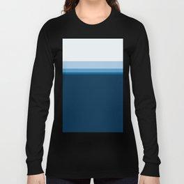 Winter Mood Long Sleeve T-shirt