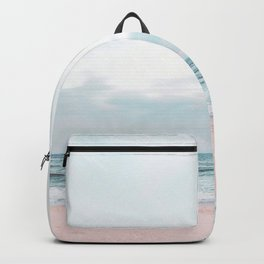 Long way home Backpack